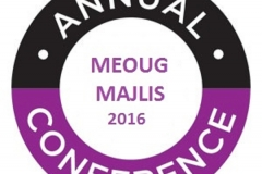 5 tips to get quick registration for MEOUG MAJLIS 2016