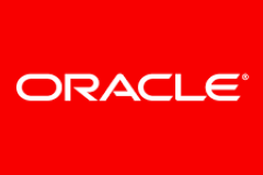 Oracle Management Cloud event - Dubai - 24 Feb 2016