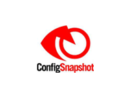 ConfigSnapshot – Rookery Software