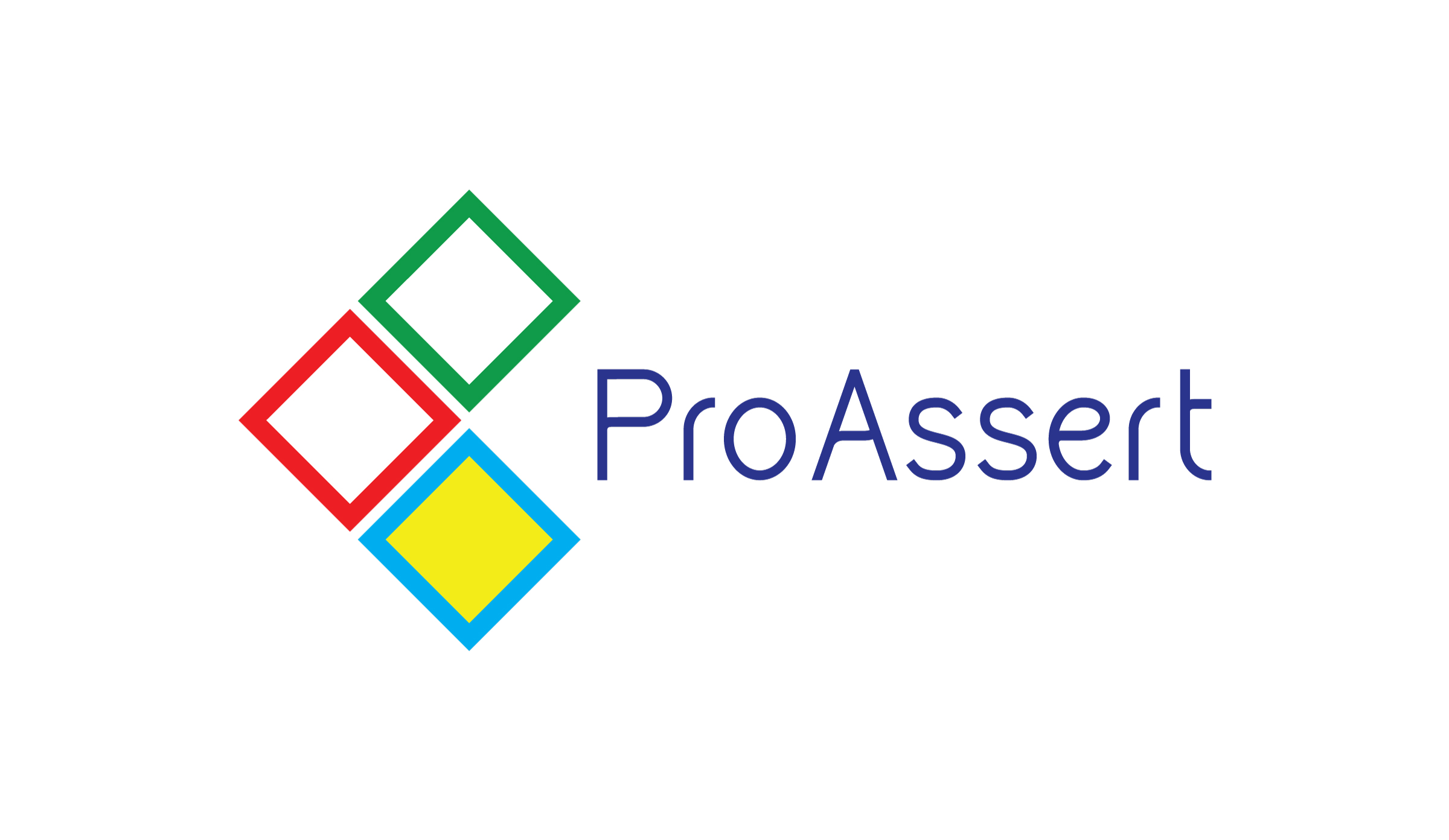 ProAssert Consultancy Services