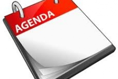 Agenda MEOUG MAJLIS 2016 Live