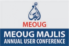 MEOUG MAJLIS 2017 – ANNUAL USER CONFERENCE