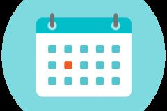 Agenda MEOUG MAJLIS 2017 ANNUAL USER CONFERENCE Live
