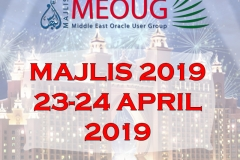 MAJLIS 2019 ANNUAL CONFERENCE